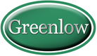 Greenlow Logo